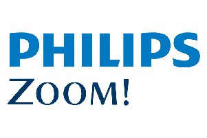 Philips Zoom Dental Care